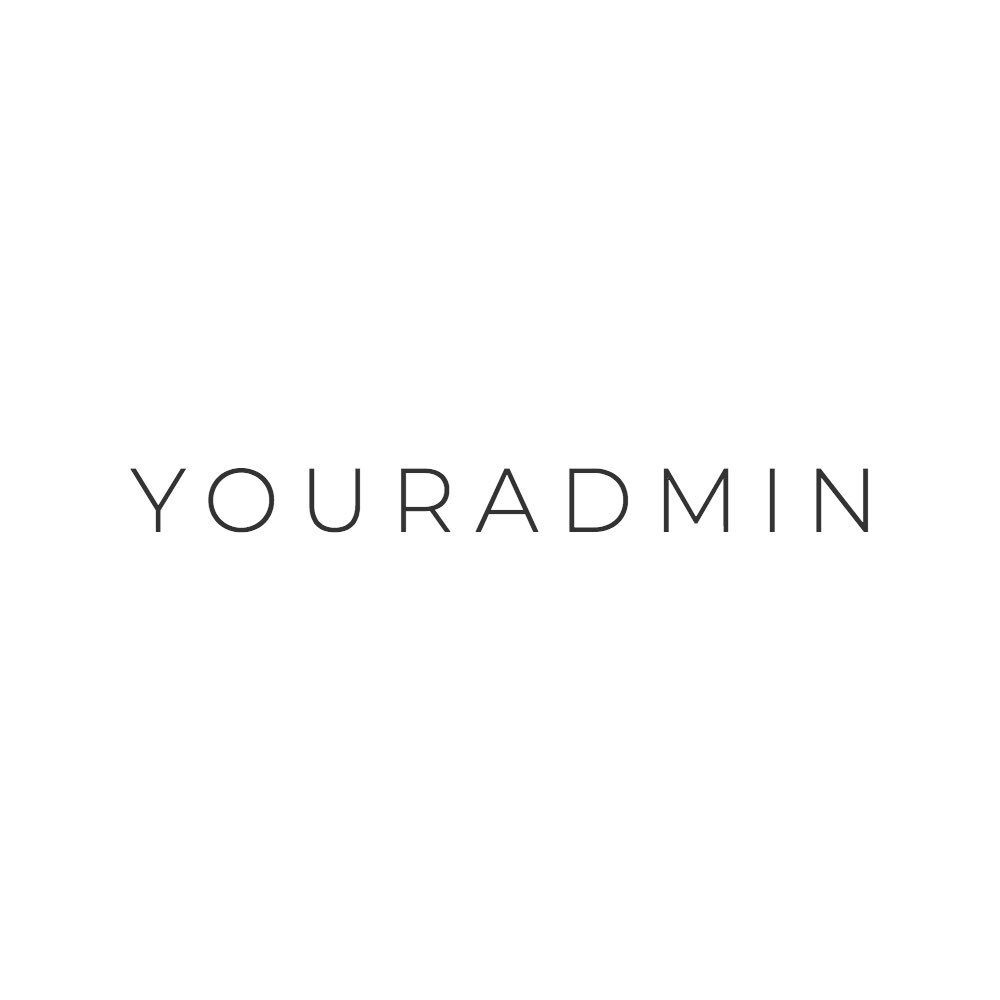 YourAdmin Management Service